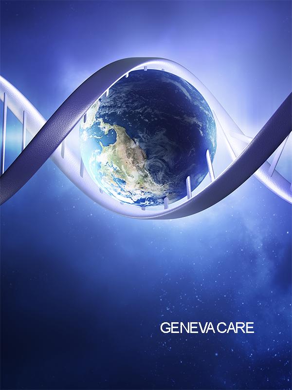 Geneva Care
